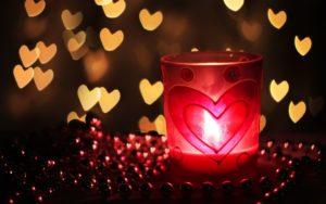 Herkesi Size Aşık Eden Kuvvetli Dua
