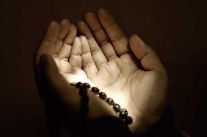 Maddi Manevi Zenginliklere Nail Olmak İçin