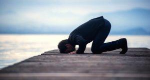 1001 Hacet Duası
