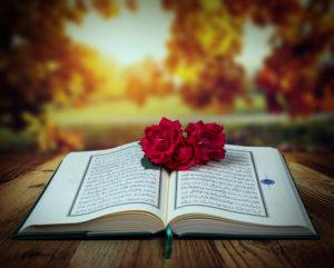 Fatır Suresinin Sırları