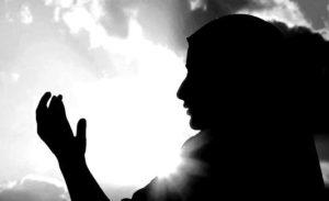 Kadınlar Özel Günlerinde Dua Okuyabilir Mi